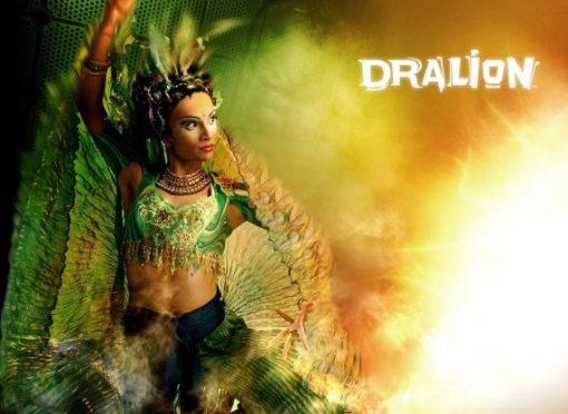 cirque-du-soleil-dralion1