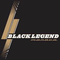 blacklegend
