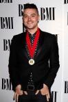 91446112MA013_BMI_Awards