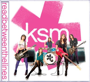 KSM-FPO-LoRes